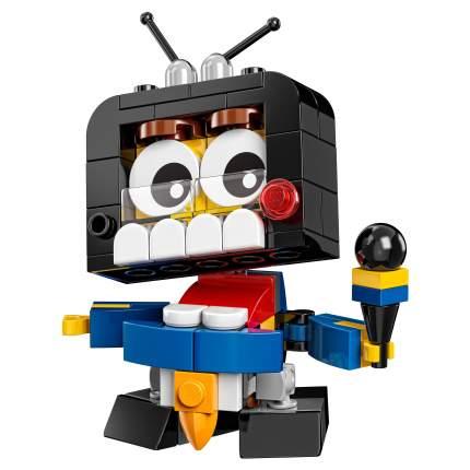 Конструктор LEGO Mixels Скрино (41578)