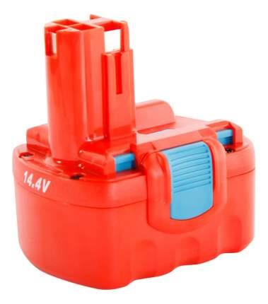 Аккумулятор NiCd для электроинструмента Hammer Flex AKB1415 (18552)