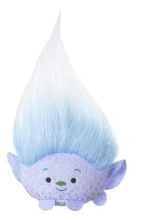 Мягкая игрушка trolls b9913 c0485