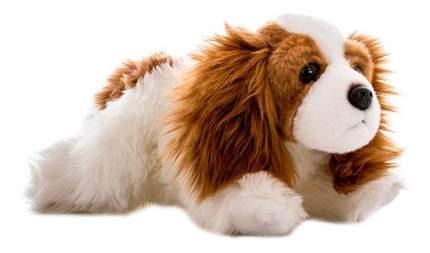 Мягкая игрушка Aurora 300-10 Кинг Чарльз Спаниель, 28 см