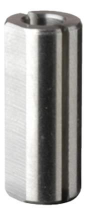 Втулка для сверла спирального в патрон D=2,5 S=10x23 CMT 365.025.00