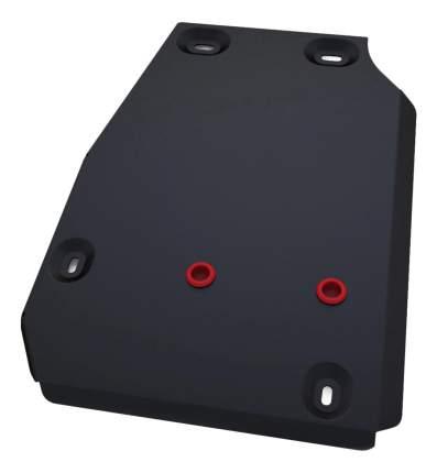 Защита бензобака АвтоБРОНЯ для LADA (111.06031.1)