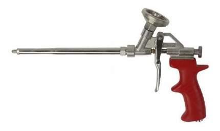 Пистолет для монтажной пены Зубр 4-06875