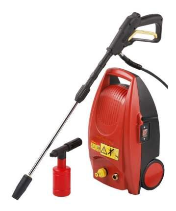 Электрическая мойка высокого давления GRINDA 8-43202-1400