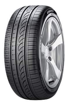 Шины Pirelli Formula Energy 195/65R15 91V (2176400)
