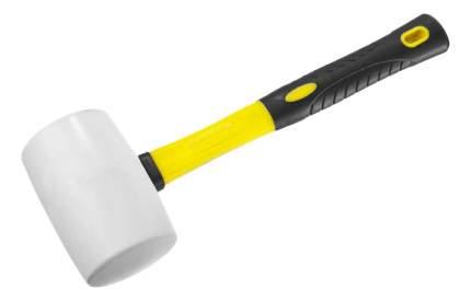 Резиновая киянка Stayer 20533-900