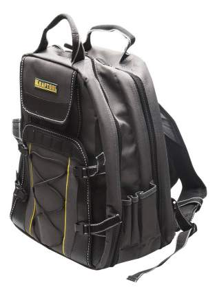 Рюкзак для инструмента Kraftool 38745