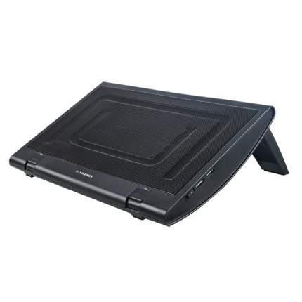 Подставка для ноутбука Xilence XPLP COO-XPLP-M600.B XK004