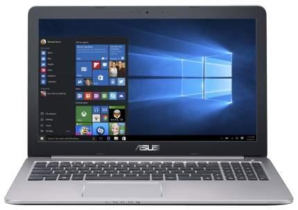 Ноутбук ASUS K501UQ-DM074T 90NB0BP2-M01210