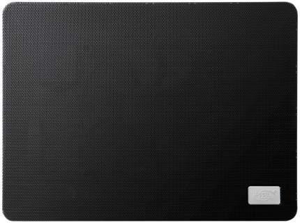 Подставка для ноутбука Deepcool N1 DP-N112-N1