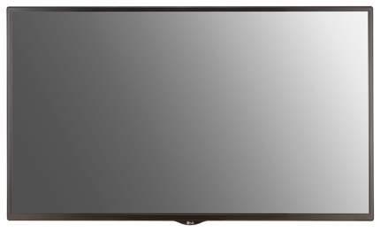 Дисплей для видеостен LG 32SE3B-B