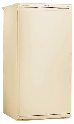 Холодильник POZIS 404-1 Beige