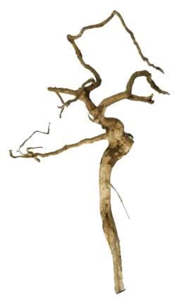 Desert driftwood XS Натуральная Пустынная, 15-20см