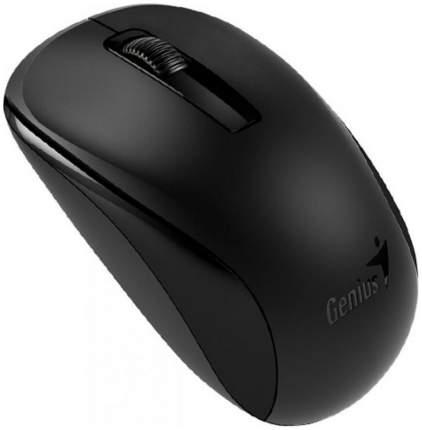 Беспроводная мышь Genius NX-7005 Black (NX-7005)