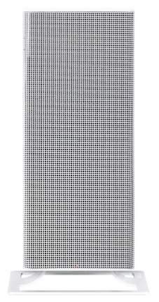 Тепловентилятор Stadler Form Anna A-020E белый