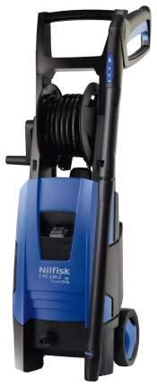 Электрическая мойка высокого давления Nilfisk C-PG 130.2-8 X-TRA 128470712