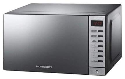 Микроволновая печь с грилем Horizont 20MW700-1479BHB silver