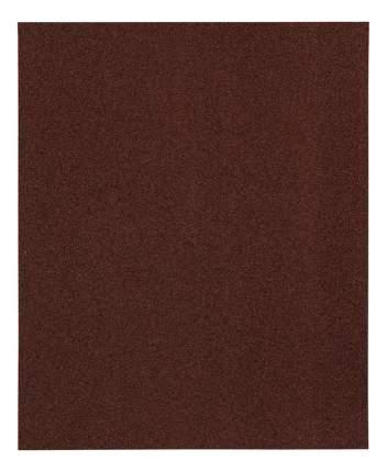 Наждачная бумага KWB 810-100
