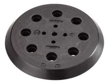Опорная тарелка для эксцентриковых шлифмашин KWB 4809-20