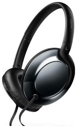 Наушники Philips SHL4805DC/00 Black