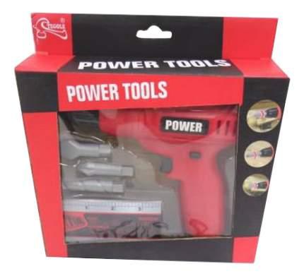 Набор игрушечных инструментов Shantou Gepai Набор инструментов T1405