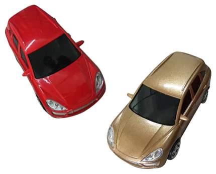 Машинка Toys 2 цвета в ассортименте