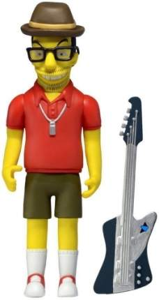 Фигурка Neca The Simpsons: Elvis