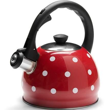 Чайник для плиты Mayer&Boch 25893 2 л