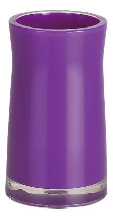 Стакан для зубных щеток Spirella Sydney-Acryl 1011334