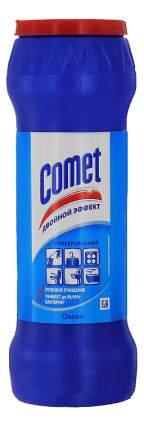 Чистящее средство Comet океан 475 г