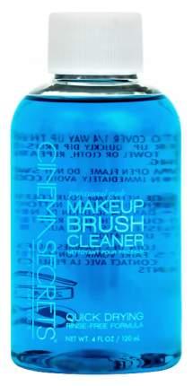 Средство для очистки кистей Cinema Secrets Make-up Brush Cleaner 120 мл