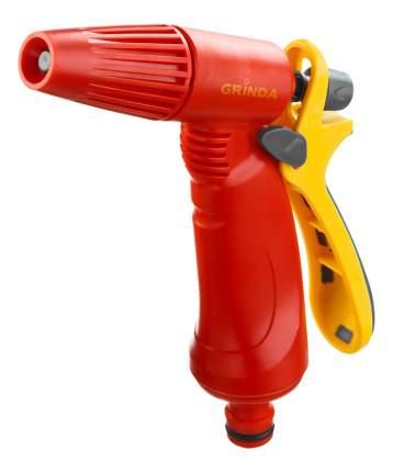 Пистолет-распылитель GRINDA 8-427361_z02