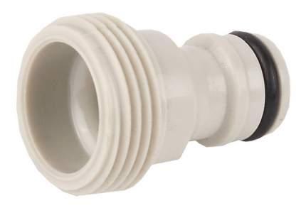 Адаптер для полива Raco 4250-55218C