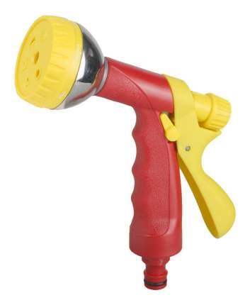 Пистолет-распылитель для полива Grinda 8-427339
