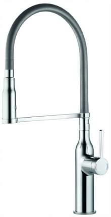 Смеситель для кухонной мойки Franke KWC SIN 115.0308.209 хром