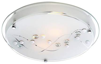 Потолочный светильник Globo Ballerina I 48090-2