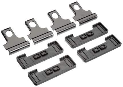 Установочный комплект для автобагажника Thule Hyundai, Nissan, Toyota 1031