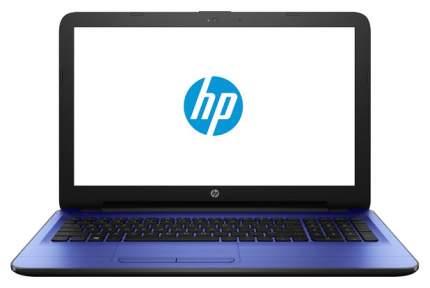 Ноутбук HP 15-ba516ur Y6F41EA
