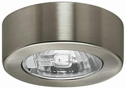 Мебельный светильник Paulmann Micro Line 98441