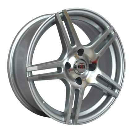 Колесные диски ALCASTA M36 R17 7J PCD5x114.3 ET55 D56.1 (9177807)