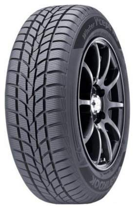 Шины Hankook Winter I Cept RS W442 165/70 R13 79T