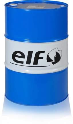 Моторное масло elf Evolution 900 SXR 5W-40 60л