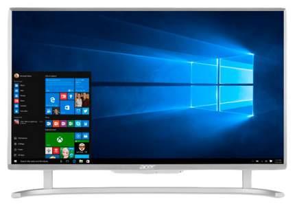 Моноблок Acer C24-760 DQ.B8XER.002