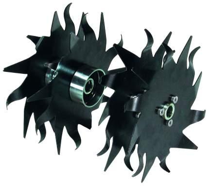 Насадка-культиватор для многофункционального садового инструмента Stihl BF-MM 46017404605