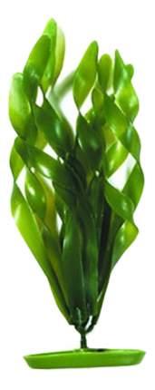 Hagen Растение пластиковое Валлиснерия, 38 см