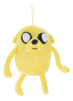 Мягкая игрушка Fancy домашнее животное Джейк