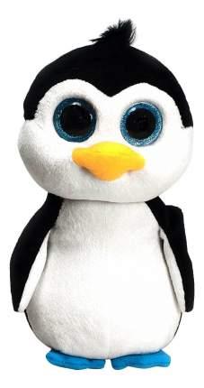 Мягкая игрушка Fancy Пингвин глазастик GPI0