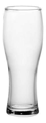 Бокал для пива Pasabahce pub 500 мл