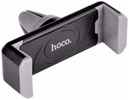 Держатель автомобильный Hoco CPH01 562943