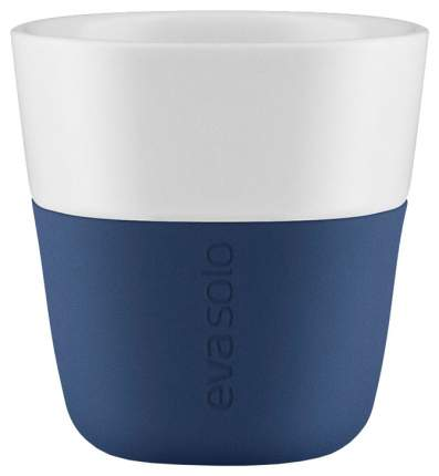 Чашка EVA SOLO для эспрессо 501047
